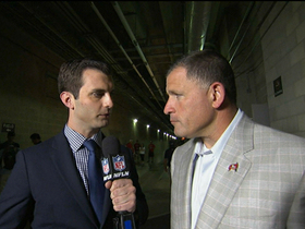 Video - Tampa Bay Buccaneers Greg Schiano on offensive output