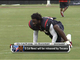 Watch: Rapoport: Texans releasing Ed Reed