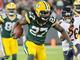 Watch: 'NFL Fantasy Live': Trade for, trade away