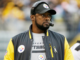 Video - Are the Pittsburgh Steelers back in the AFC North race?