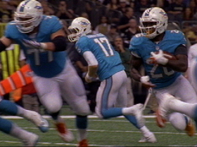 Video - Preview: San Diego Chargers vs. Miami Dolphins