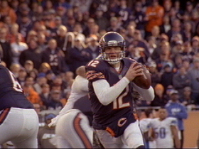 Video - Preview: Baltimore Ravens vs. Chicago Bears