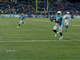 Watch: Walker 19-yard touchdown