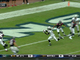 Watch: Denarius Moore 5-yard touchdown catch