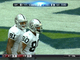 Watch: Streater 16-yard touchdown catch