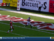 Watch: Harry Douglas 80-yd touchdown