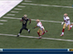 Watch: Robert Meachem 44-yard catch