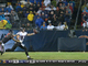 Watch: Clark 14-yard catch