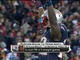 Watch: 'NFL Fantasy Live': Running back trade deadline