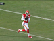 Watch: Donnie Avery 32-yard touchdown catch