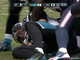 Watch: Whitney Mercilus' sack on Chad Henne