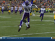 Watch: Jerome Simpson leaping grab