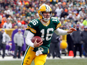 Video - WK 12 Can't-Miss Play: Twirling Tolzien
