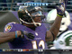 Watch: Jacoby Jones 66-yard touchdown catch