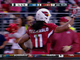 Watch: Larry Fitzgerald 26-yard TD catch