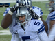 Watch: Cowboys game-winning field goal