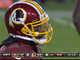 Watch: RGIII misses an opportunity
