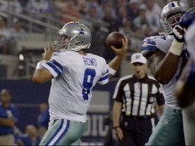 Video - Preview: Oakland Raiders vs. Dallas Cowboys