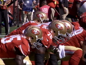Video - Preview: St. Louis Rams vs. San Francisco 49ers