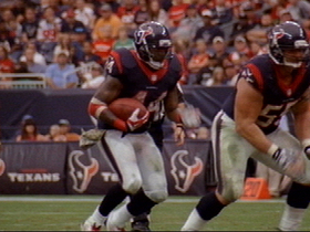 Video - Preview: New England Patriots vs. Houston Texans