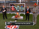 Watch: 'NFL Fantasy Live': Who should you start on Thanksgiving?