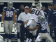 Watch: Rod Streater 27-yard back shoulder catch