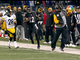 Watch: Thanksgiving Memories: Jones dodges Tomlin on 73-yard return