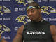 Watch: Ravens press conference
