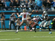 Watch: Mike Glennon fumble