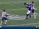 Watch: Jerome Simpson 32-yard catch