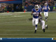 Watch: Spiller 77-yard run