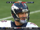 Watch: Peyton Manning's pass intercepted by Quintin Demps