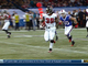 Watch: Steven Jackson 27-yard TD