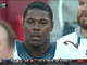 Watch: How much does Knowshon love America?