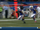 Watch: Spiller 36-yard touchdown