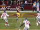 Watch: Paulsen 19-yard touchdown