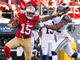 Watch: GameDay: Rams vs. 49ers highlights