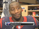 Watch: Antonio Smith on Patriots: 'I'm very suspicious'