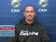 Watch: Hartline: It's all about winning in December
