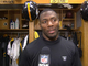 Watch: Steelers players react to Tomlin fine