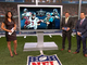 Watch: 'NFL Fantasy Live': Thursday Night Football preview