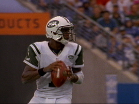 Video - Preview: Oakland Raiders vs. New York Jets