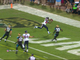 Watch: Martin 8-yard touchdown catch