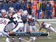 Watch: Can Stevan Ridley be trusted in Week 14?