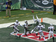 Watch: Kerley 25-yard touchdown catch