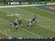 Watch: WK 14 Can't-Miss Play: Marcel-erating through the Jets