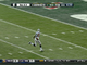 Watch: Streater 48-yard touchdown reception