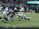 Watch: Chris Ivory 15-yard touchdown run