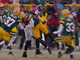Watch: Jarrett Bush keeps Packers' playoff hopes alive with clutch interception