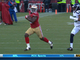 Watch: Frank Gore 51-yard run